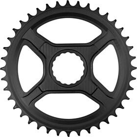 Easton Flattop Cinch Chainring DM 12-speed, czarny